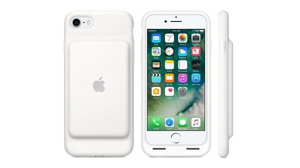 gallery-1473712998-apple-iphone-battery-case