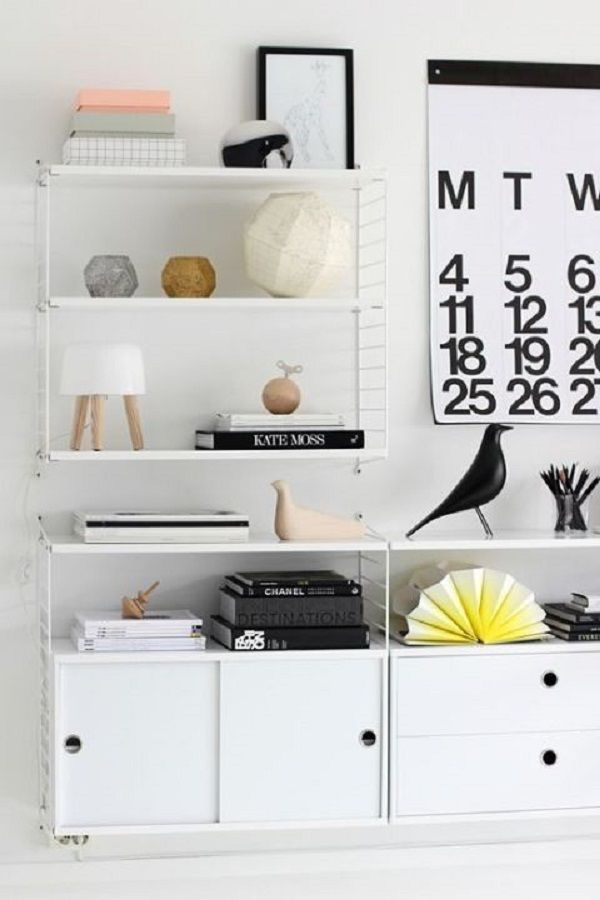 graphiccalenders-decordots