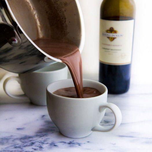 red-wine-hot-chocolate-5