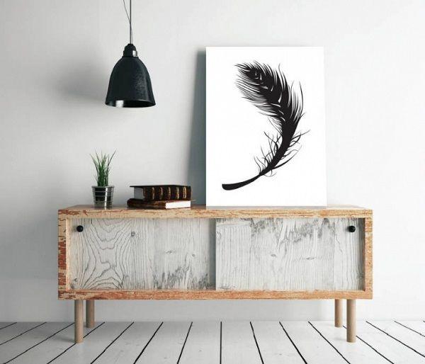 scandinavian-interior-design-2-vitae-moderna