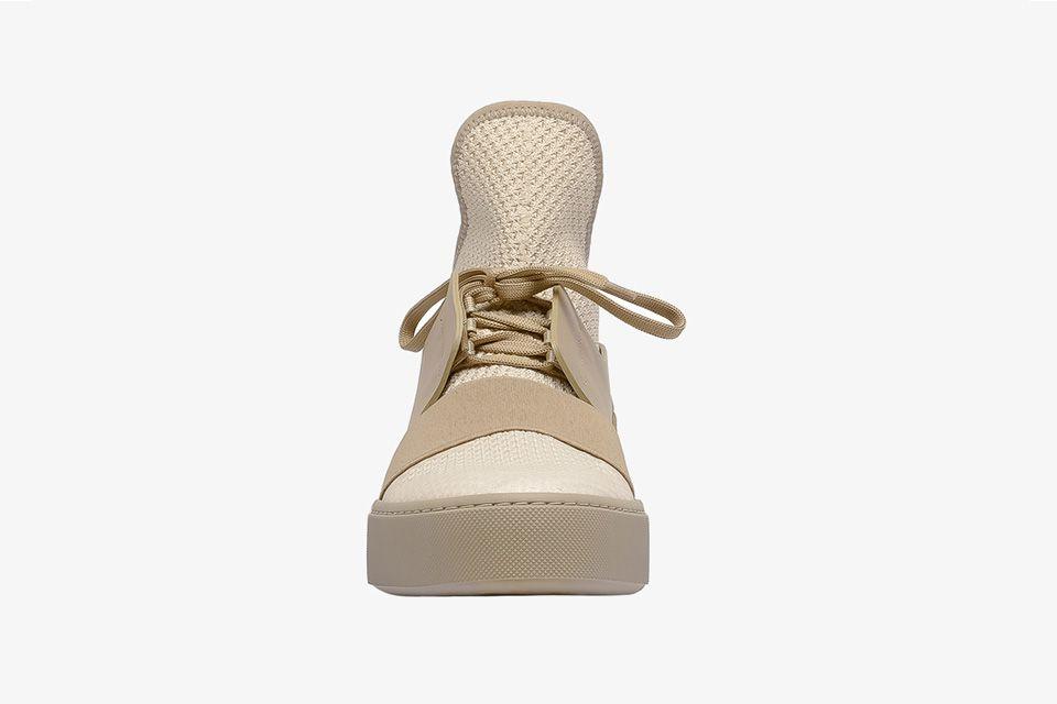 balenciaga-elastic-high-sneaker-02