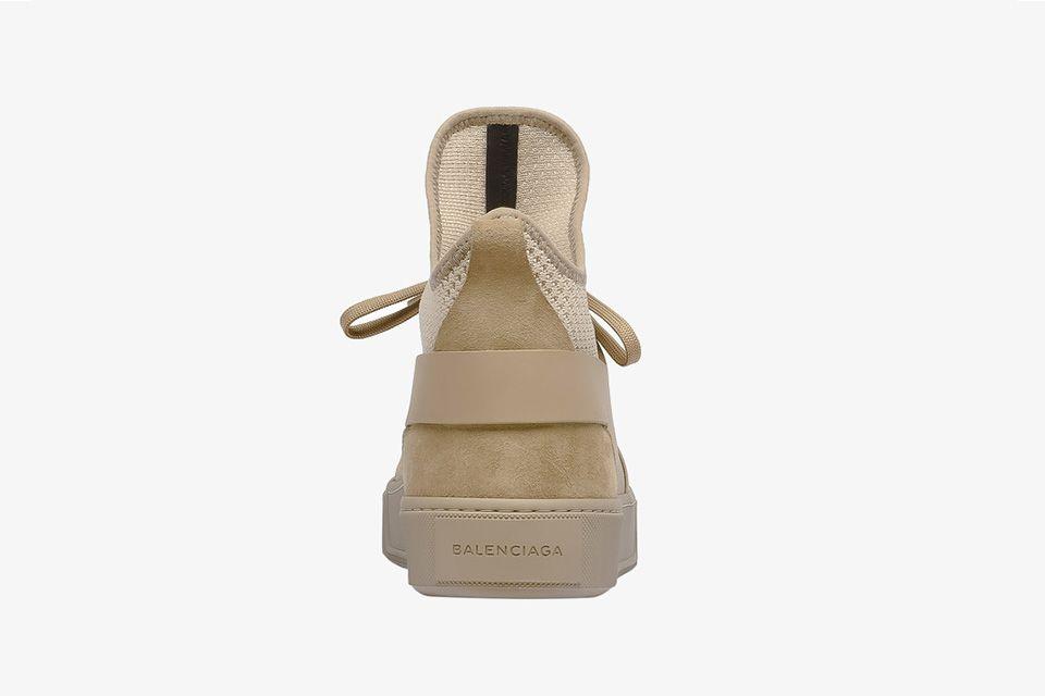 balenciaga-elastic-high-sneaker-03