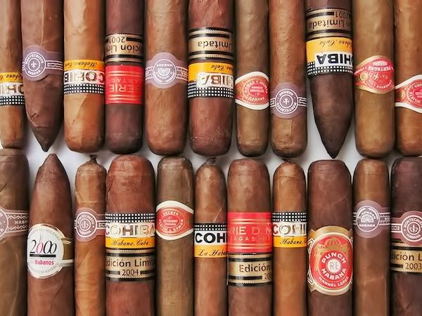 best-cuban-cigars