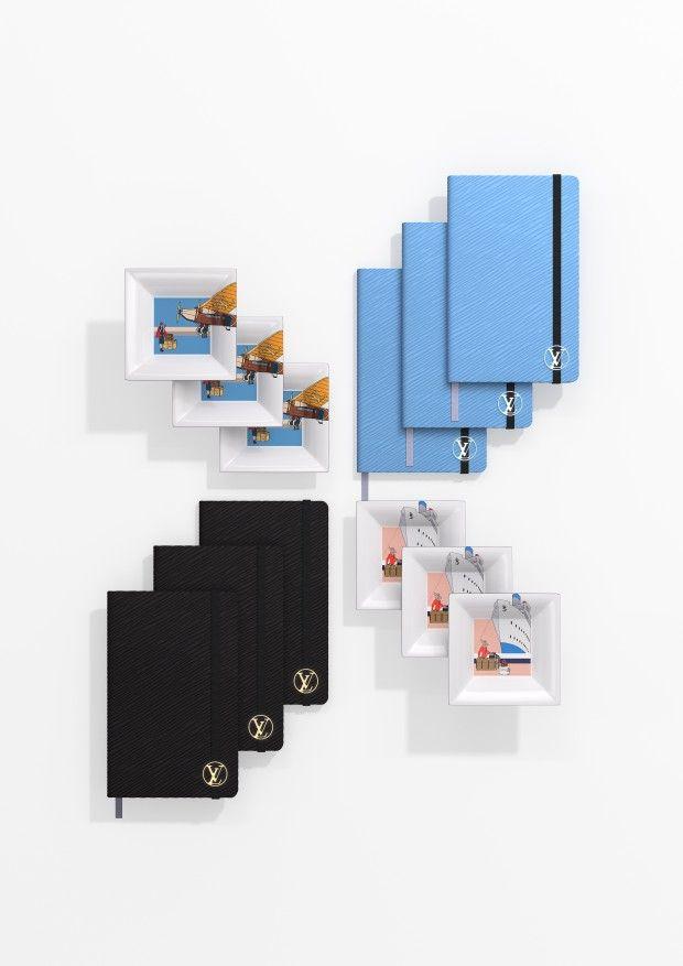 louis-vuitton-gifting-collection-2017-1