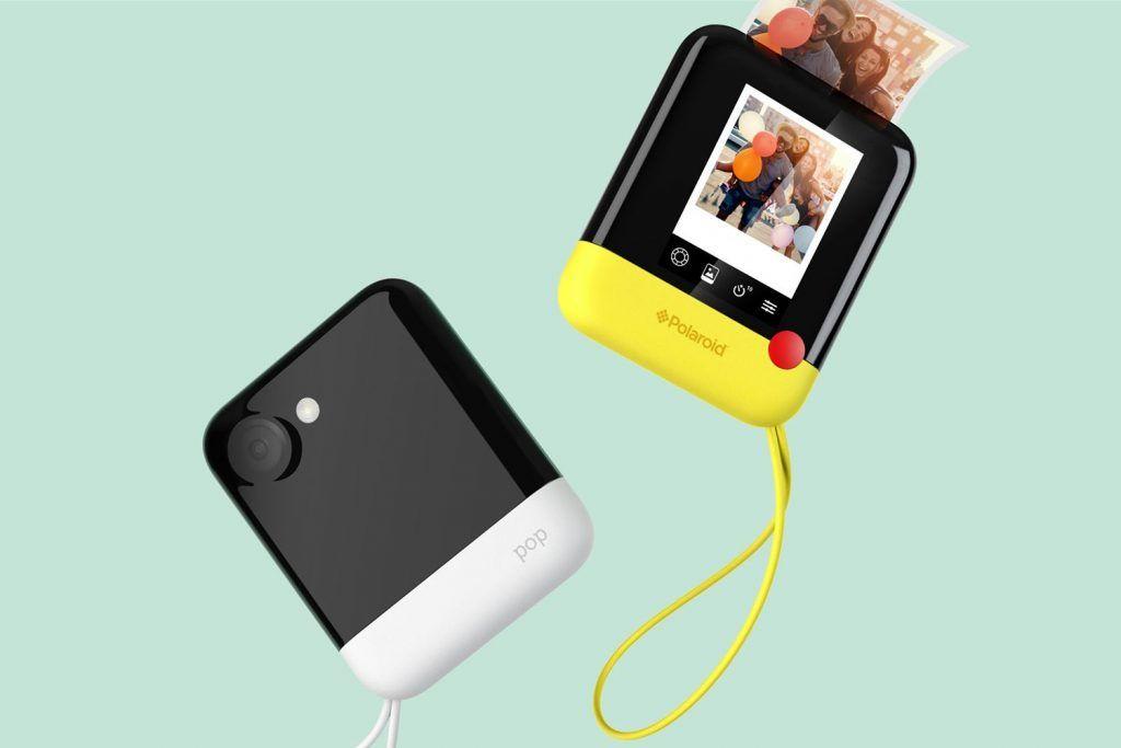 polaroid-pop-camera-02