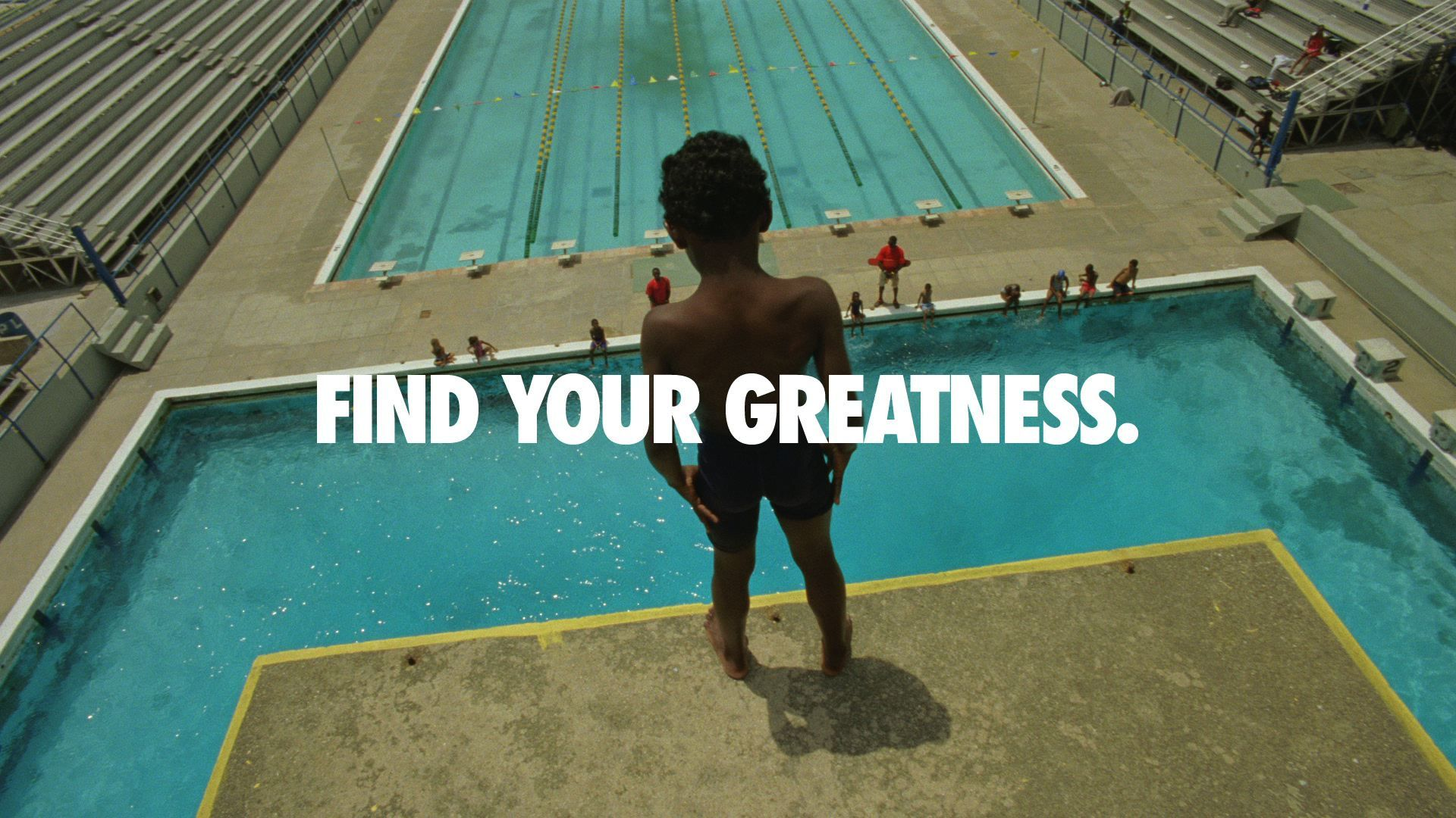 Nike_Find_Your_Greatness_Diver_original