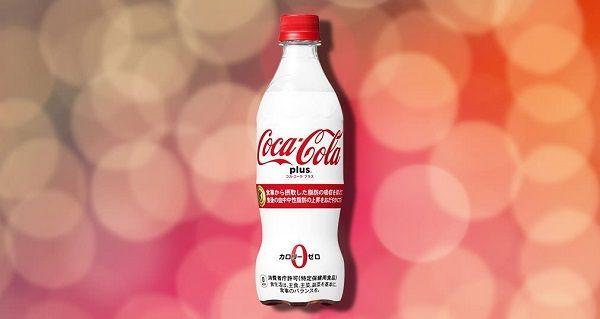 coca-cola-plus-japon