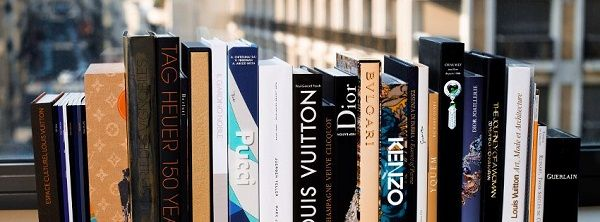 LVMH-brands-books