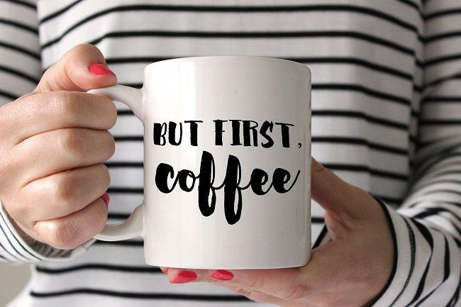 But-first-coffee-mug