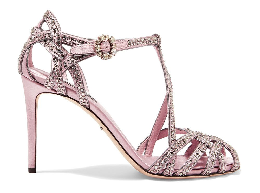 Dolce-and-Gabban-Keira-Sandals-1695,00$