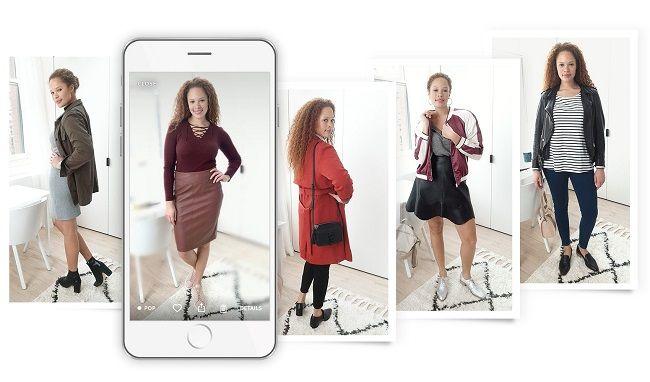 Echo-Look-App-2