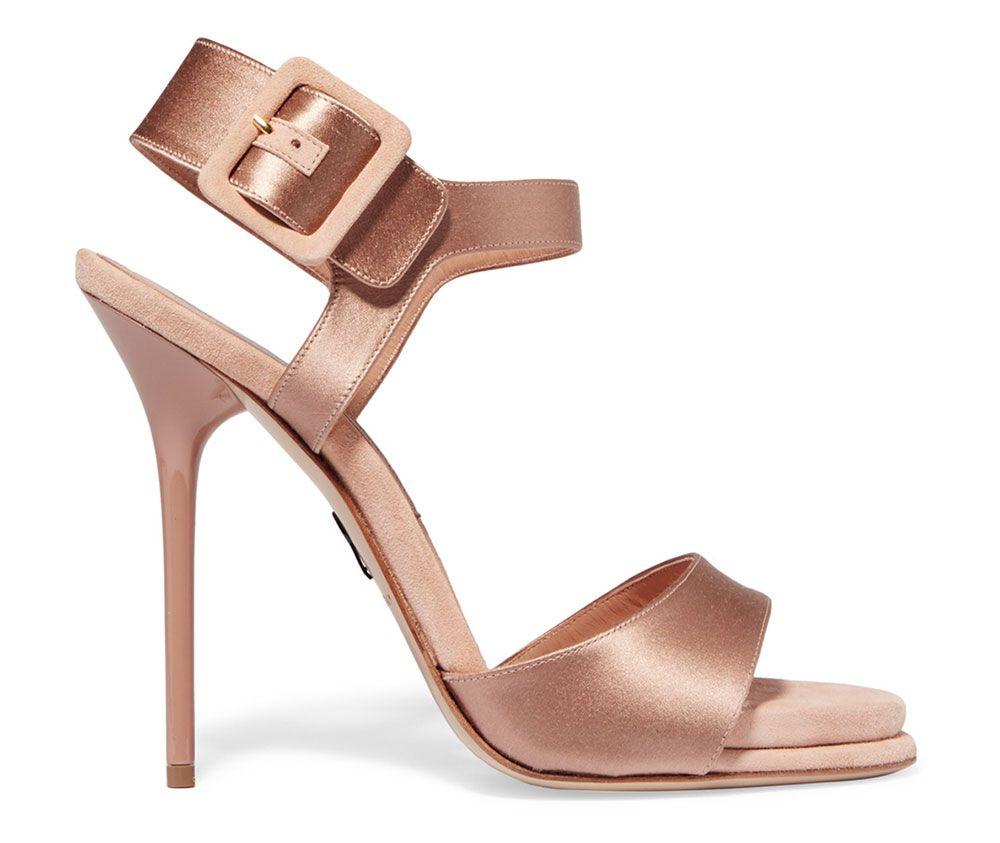 Paul-Andrew-Kalida-Sandals- 745,00$