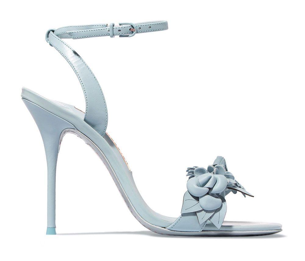 Sophia-Webster-Lilico-Sandals - 550,00$