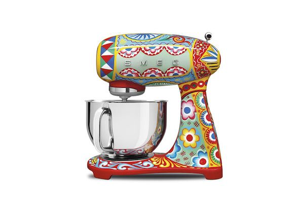 dolce-and-gabbana-kitchen-appliances-02