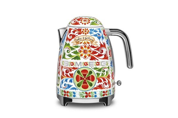 dolce-and-gabbana-kitchen-appliances-04