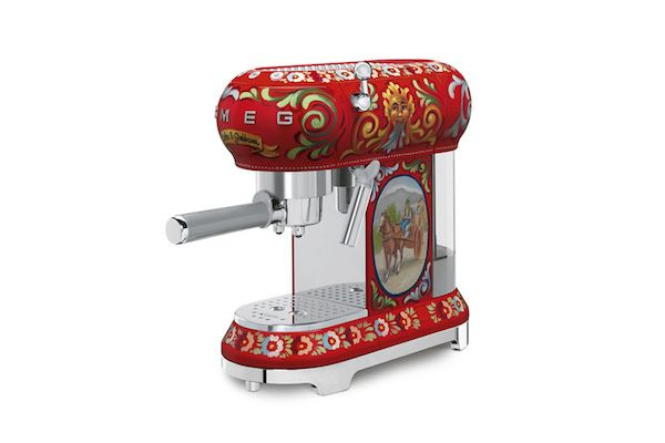 dolce-and-gabbana-kitchen-appliances-05