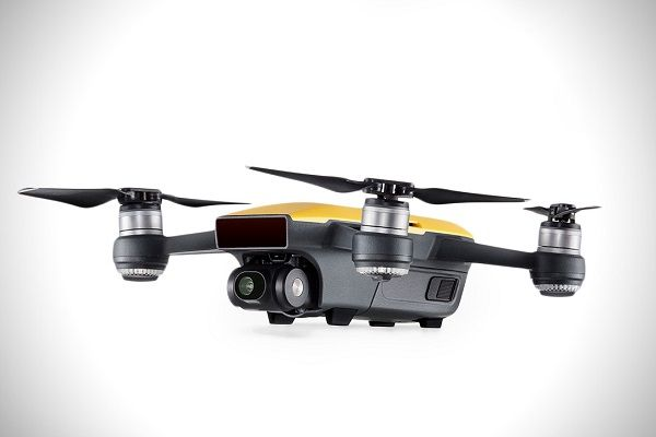 DJI-Spark-Drone-01