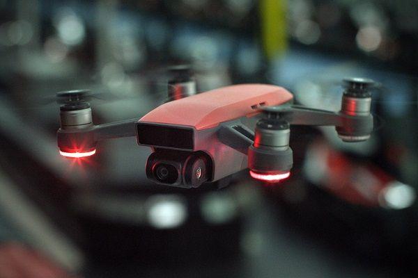 DJI-Spark-Drone-03