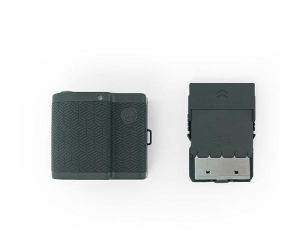 Pocket_Graphite_Cartridge