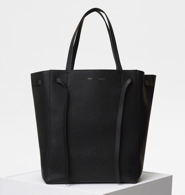 Celine Medium Cabas-Phantom-1850$