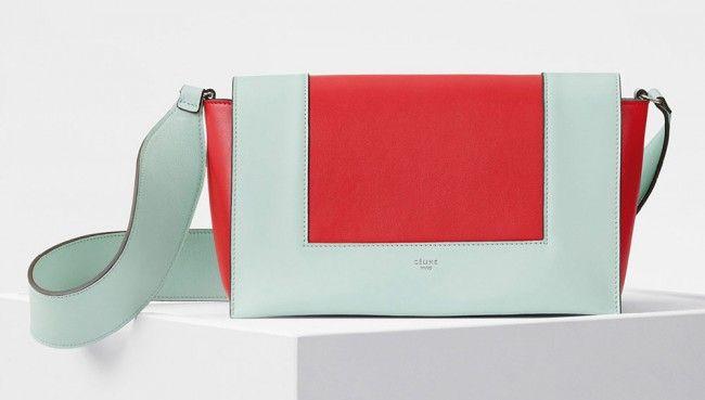 Celine Medium Frame-2700$