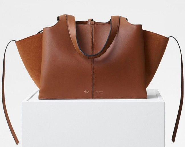 Celine Small Trifold-2900$
