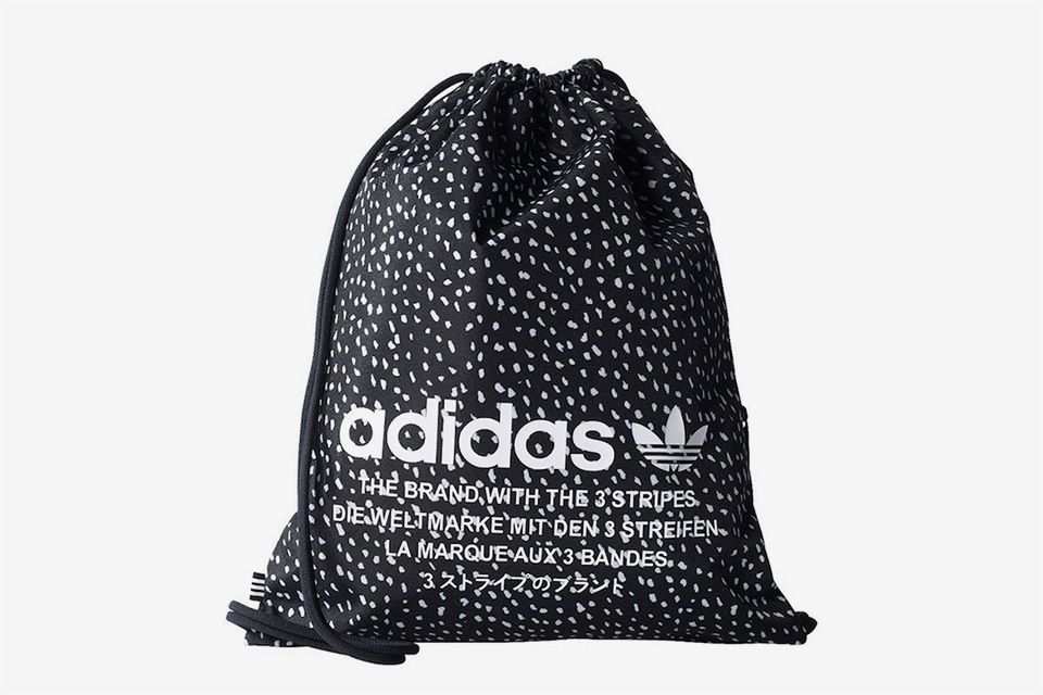 c1992d0962940a adidas-nmd-travel-accessories-fall-2017-06 - MagMe