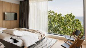 featured image briig_superior_room_panoramic_header