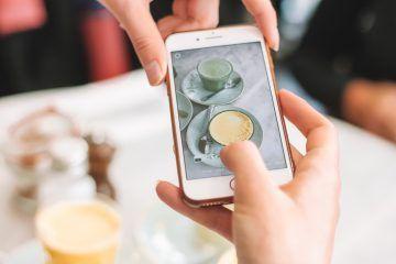 najbolje aplikacije za uređivanje fotografija