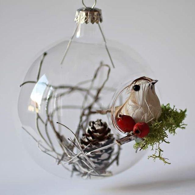 koogle božićni ukrasi