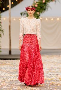 01_SPRING_SUMMER_2021_HAUTE_COUTURE_001