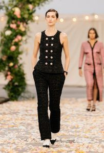 02_SPRING_SUMMER_2021_HAUTE_COUTURE_002
