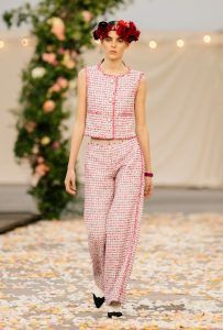 07_SPRING_SUMMER_2021_HAUTE_COUTURE_007