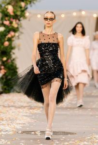 09_SPRING_SUMMER_2021_HAUTE_COUTURE_009