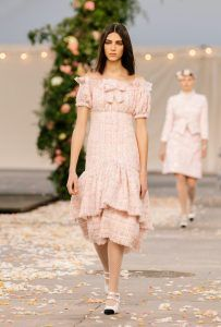 10_SPRING_SUMMER_2021_HAUTE_COUTURE_010