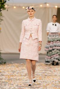 11_SPRING_SUMMER_2021_HAUTE_COUTURE_011