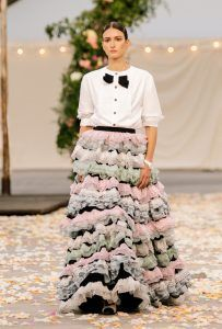 12_SPRING_SUMMER_2021_HAUTE_COUTURE_012