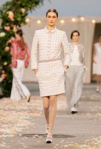 13_SPRING_SUMMER_2021_HAUTE_COUTURE_013