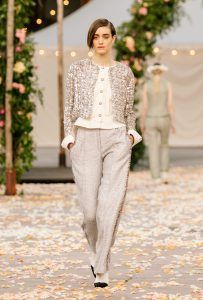 14_SPRING_SUMMER_2021_HAUTE_COUTURE_014