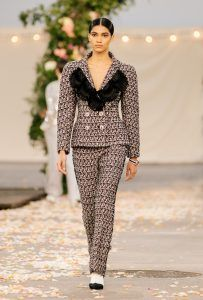 20_SPRING_SUMMER_2021_HAUTE_COUTURE_020