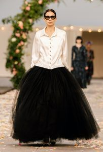 21_SPRING_SUMMER_2021_HAUTE_COUTURE_021