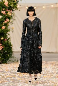 22_SPRING_SUMMER_2021_HAUTE_COUTURE_022