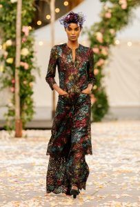 23_SPRING_SUMMER_2021_HAUTE_COUTURE_023