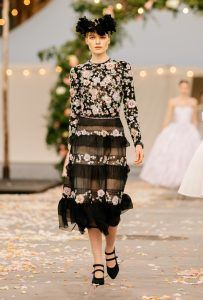 24_SPRING_SUMMER_2021_HAUTE_COUTURE_024