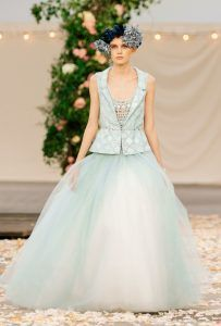27_SPRING_SUMMER_2021_HAUTE_COUTURE_027