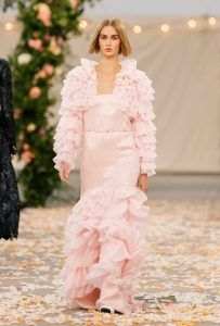28_SPRING_SUMMER_2021_HAUTE_COUTURE_028