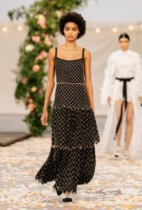 29_SPRING_SUMMER_2021_HAUTE_COUTURE_029