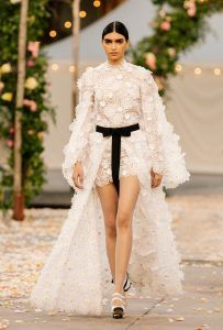 30_SPRING_SUMMER_2021_HAUTE_COUTURE_030