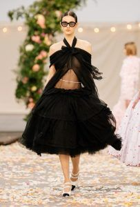 31_SPRING_SUMMER_2021_HAUTE_COUTURE_031