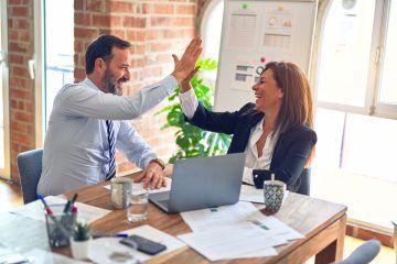 kako komunicirati sa šefom
